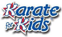 Karate lernen für Kinder in Göllheim, Donnersbergkreis, Grünstadt, Kirchheimbolanden, Eisenberg, Winnweiler, Bockenheim und Mehlingen