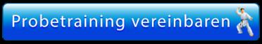 Selbstverteidigung lernen - Probetraining bei Black Eagle, kostenlos vereinbaren