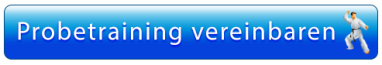 Selbstverteidigung lernen - Probetraining bei Black Eagle im Donnersbergkreis, kostenlos vereinbaren